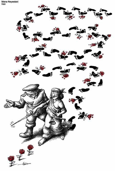 Mana Neyestani-09